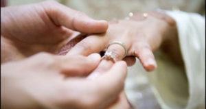 7 Duas for Marriage | Ramadan Collective