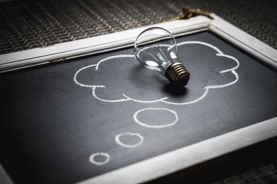 The Benefits Of Coaching & Seeking Support