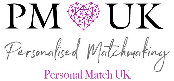 Personal Match UK